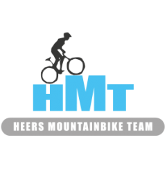Heers MTB team